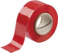 Bande d'étanchéité auto-adhésive (3 mètres) - rouge