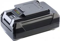 Batterie ''AW-36.ak'' pour outils de jardinage AW-36 (reconditionnée)