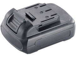 Batterie lithium-ion 1300 mAh pour outils 10,8 V ''AW-10.ak''