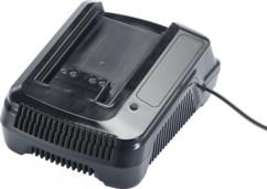 Chargeur 36 V pour batterie ''AW-36.ak'' (reconditionné)