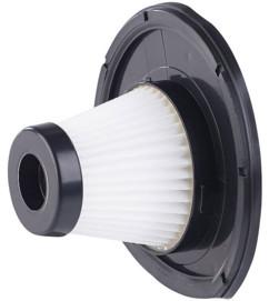 Filtre HEPA pour aspirateur à main cyclonique sans sac BHS-200
