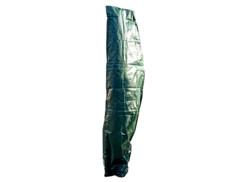 Housse de protection pour parasol déporté
