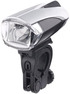 lampe led de velo haute luminosité fl-412 kryolights