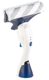 Nettoyeur de vitres sans fil 3 en 1 FS-300