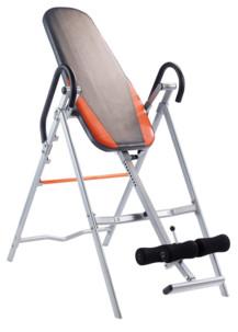 Planche d'inversion ergonomique 3 positions