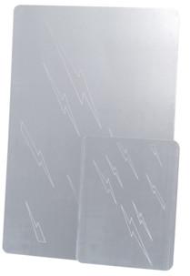 plaque de nettoyage argent or cuivre platine par electrolyte AGT