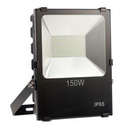 Projecteur LED outdoor 150 W / 10 500 lm - blanc lumière du jour