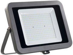 Projecteur LED outdoor 200 W / 14 000 lm - blanc chaud