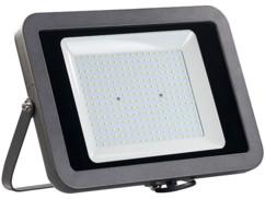 Projecteur LED outdoor 200 W / 14 000 lm - blanc lumière du jour