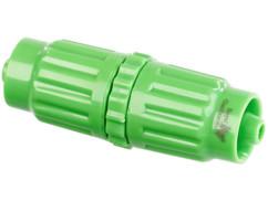 Raccord de réparation pour tuyaux d'arrosage extensibles PRO.V2 et V5