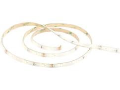 Bande LED pour cadre de lit avec détecteur de mouvement PIR