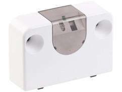 Barrière à ultrasons pour robot nettoyeur PCR-5300