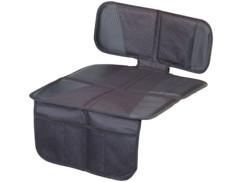 """Couvre-siège auto """"Basic"""" avec poches en filet"""