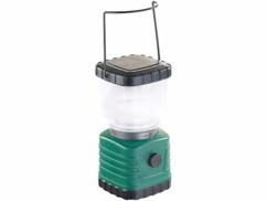 Lampe de camping LED 360° ''CL-153.d''