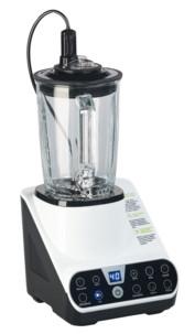 Mixeur 1300 W / 1,5 L à fonction mise sous vide BR-1300.vak
