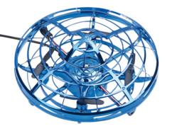 jouet drone automatique vol stationnaire avec detecteur de sol et d'obstacles cadeau original enfant noel