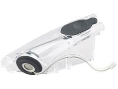 Réservoir de rechange pour robot nettoyeur de vitres PR-200.