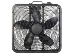 Ventilateur professionnel VT-241.B de la marque Sichler Haushaltsgeräte.