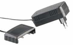 Chargeur AW-40.lg pour batterie 40 V de la série AW-40 (reconditionné)