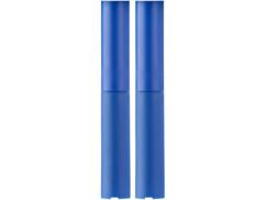 filtres à charbon actif de rechange pour gourde filtrante semptec