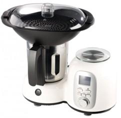 thermocuiseur mixeur cuiseur vapeur pas cher tkm2015