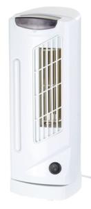 Ventilateur colonne VT-130.T à oscillation 90°