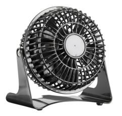 mini ventilateur de bureau compact pas cher