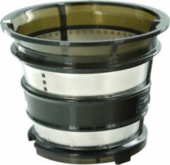 Accessoire spécial glaces & sorbets pour extracteur de jus DSJ-200