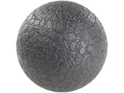 Balle de massage et d'exercice Ø 12 cm