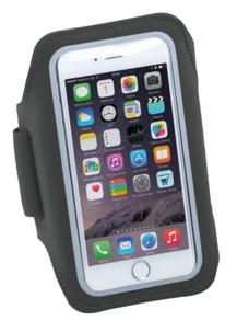 """Brassard sport pour smartphone - Jusqu'à 4,7"""""""