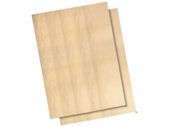 Pack de 2 housses d'hivernage XXXL - 360 x 250 cm / 100 g/m²