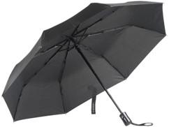 parapluie telescopique repliable avec armature en fibre d verre incassable au vent