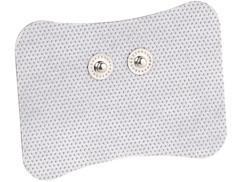 patch en gel de rechange pour electrostimulateur tens newgen esg 1305