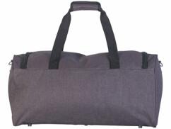 sac de voyage avec etagere organiseur de vetements et affaires à accrocher xcase