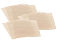 9 sachets de cuisson pour croque monsieur micro ondes four pour croque monsieur