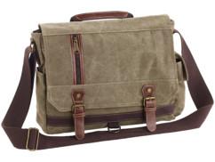 sacoche pc design sac de ville cuir synthétique pour pc notebook macbook 13 pouces xcase