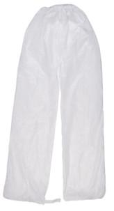 Sèche-pantalons pour mannequin de séchage numérique BP-350