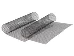 tapis de suisson en silicone antiadhésif lavable decoupable pour hautes temperatures four barbecue