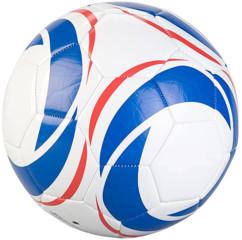 Ballon de football spécial entraînement taille 5 - 440 g