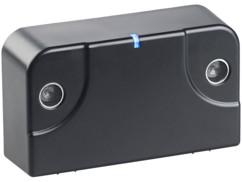 Barrière à ultrasons pour robot aspirateur PCR-2400