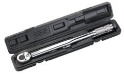 clé dynamometrique pour serrage des roues avec couple identique facilement
