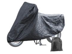 bache de protection etanche pour motos scooter toutes tailles toutes marques honda kawazaki suzuki yamaha aprilia ducatti ktm bmw