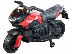 Moto électrique pour enfant EKM-70 (reconditionnée)