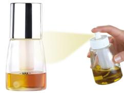 pulverisateur pour vinaigrette vinaigre huile salade assaisonnement