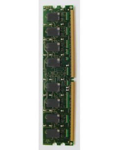 Barrette de Mémoire RAM DDR2 Take MS 1 Go 800 Mhz