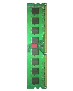 Mémoire DDR3 - 2 Go (1333 Mhz)