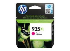 cartouche originale HP C2P25AE 935 magenta pour officejet pro 6820 6830 6230