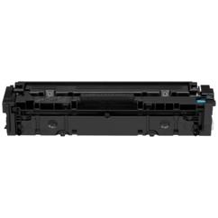 Toner original HP 205A Cyan CF531A.