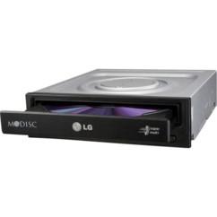 Graveur et lecteur DVD interne Dual Dl  S-ATA Bulk