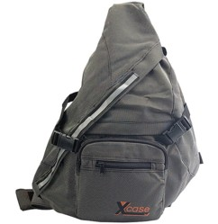 Sac à dos Z-Bag